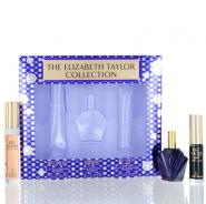 Elizabeth Taylor Elizabeth Taylor for Women Gift Set