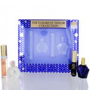 Elizabeth Taylor Discovery Set for Women Gift..
