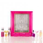 Elizabeth Arden Discovery Set for Women