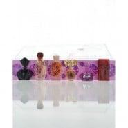 Collection De Parfums De Prestige Pour Femme ..