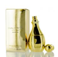 Halston Woman Amber for EDT Spray
