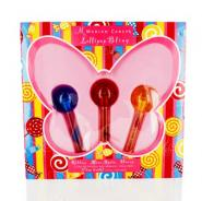 Mariah Carey Lollipop Bling for Women Gift Set