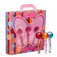Mariah Carey Lollipop for Women 3 pc Collection