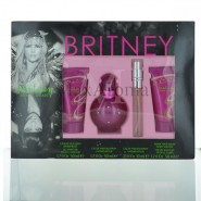 Britney Spears Fantasy Gift Set for Women