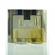 Paul Sebastian for Men Cologne Gift Set