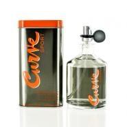 Liz Claiborne Curve Sport Cologne Spray