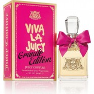 Juicy Couture Viva La Juicy for Women