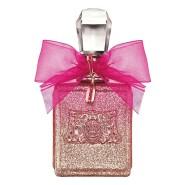 Juicy Couture Viva La Juicy Rose for Women