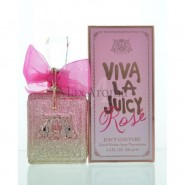 Juicy Couture Viva La Juicy Rose for Women