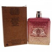 Juicy Couture Viva La Juicy Rose EDP Spray