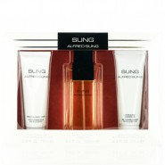 Alfred Sung Alfred Sung Gift Set for Women