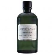 Geoffrey Beene Grey Flannel for Men
