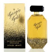 Giorgio Beverly Hills Giorgio Gold EDP Spray