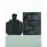 John Varvatos Dark Rebel Rider cologne