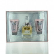 Juicy Couture Juicy Couture gift set for Women