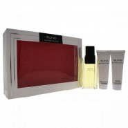 Alfred Sung Alfred Sung for Women Gift Set