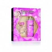 Britney Spears Private Show Gift Set for Women