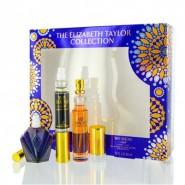 Elizabeth Taylor Elizabeth Taylor Gift Set for Women