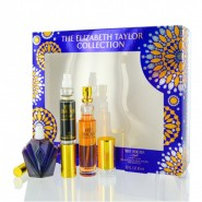 Elizabeth Taylor Elizabeth Taylor Gift Set for Women