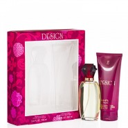 Paul Sebastian Design Gift Set for Women