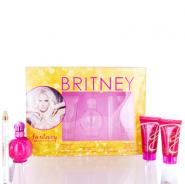 Britney Spears Fantasy for Women Gift Set