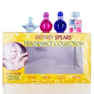Britney Spears Assorted Coffret for Women
