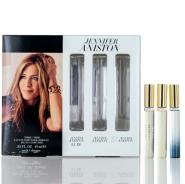 Jennifer Aniston Mini Roller Ball Set for Wom..