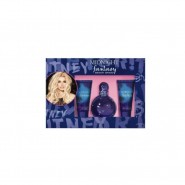 Britney Spears Midnight Fantasy Gift Set