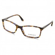 Versace  VE3163  992 Eyeglasses For Men