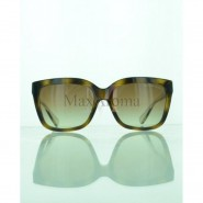 Michael Kors MK6016 305413 Tortoise Sunglasses