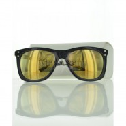 Michael Kors MK2046 31607p Lex Mirrored Sungl..