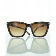 Coach Women HC8158 L1612 Sunglasses