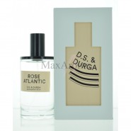 D.S. & Durga Rose Atlantic perfume