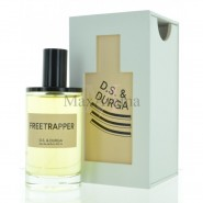 D.S. & Durga Freetrapper Cologne for men
