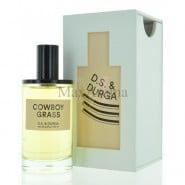 D.S. & Durga Bowmakers Perfume