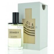 D.S. & Durga Debaser Perfume