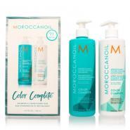 Moroccanoil Color Complete for Men