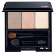 Shiseido Luminizing Satin Eye Color Trio (be ..