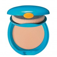 Shiseido UV Protective Compact Foundation REF..