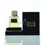 Dolce & Gabbana Velvet Pure for Women