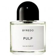 Byredo Pulp perfume