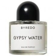 Byredo Gypsy Water perfume