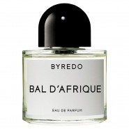 Byredo Ba D'afrique perfume