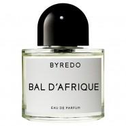 Byredo Bal D'afrique perfume