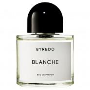 Byredo Blanche perfume