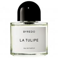 Byredo La Tulipe perfume