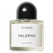 Byredo Palermo perfume