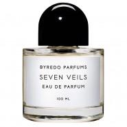 Byredo Seven Veils Unisex perfume