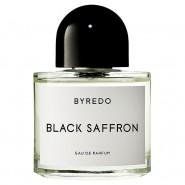 Byredo Black Saffron perfume