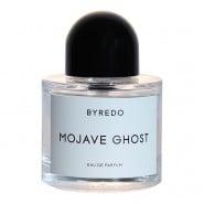 Byredo Mojave Ghost perfume